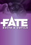 toolkit:couv_fate_toolkit_vf.png